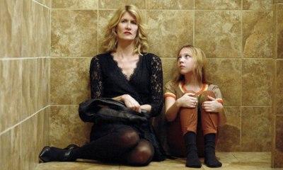 'The Tale' de HBO