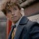 trailer de 'Fantastic Beasts: The Crimes of Grindelwald'