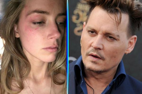 Johnny Depp es acusado de atacar a un miembro de 'City of Lies' kjhbv-600x400