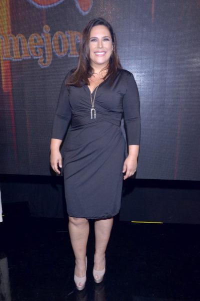 Carmen Salinas tendrá su serie biográfica y ya tiene candidata para protagonizarla photo_370537_20180411-333x500