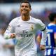 Cristiano Ronaldo se va a la Juventus