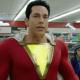 trailer de 'Shazam!'