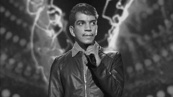 La importancia de 'Cantinflas' y los papeles que representaría ahora 2-600x338