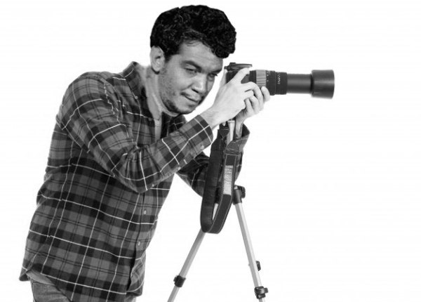 La importancia de 'Cantinflas' y los papeles que representaría ahora 5-600x430