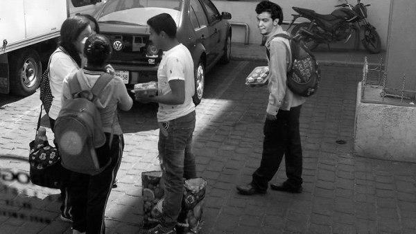 La importancia de 'Cantinflas' y los papeles que representaría ahora 6-600x338