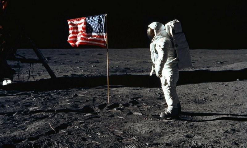 Como película de ciencia ficción: Crean la Fuerza Espacial Crean-la-Fuerza-Espacial-4