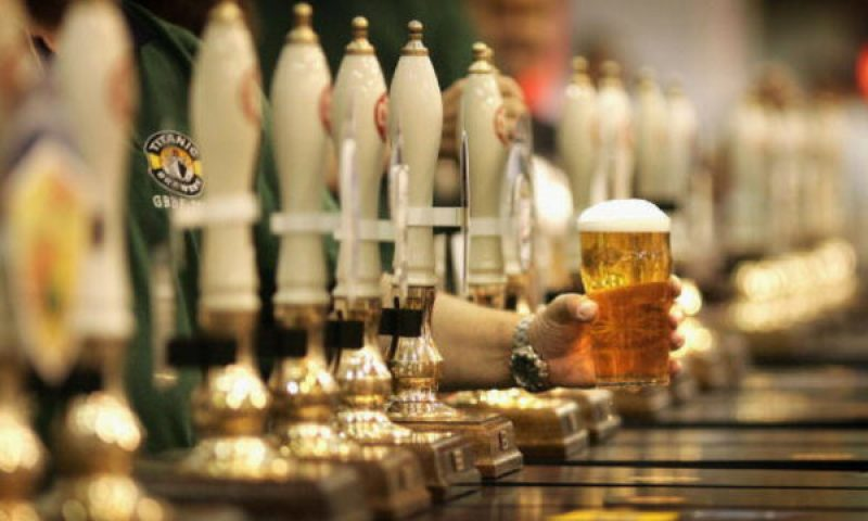 ¿Cómo celebrar el Día Internacional de la Cerveza en la CDMX? Dise%C3%B1o-sin-t%C3%ADtulo-154-600x360