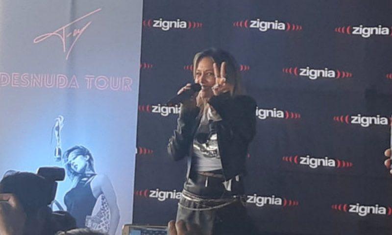 Fey presenta 'Desnuda Tour' un show lleno de sensualidad Dise%C3%B1o-sin-t%C3%ADtulo-182-600x360