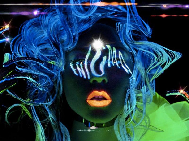 Lady Gaga se presentará en Las Vegas