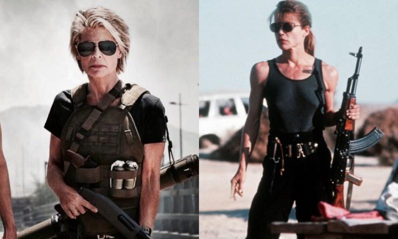 Lanzan primera imagen oficial de 'Terminator 6' dominada por mujeres Primera-imagen-oficial-de-%E2%80%98Terminator-6%E2%80%99-1