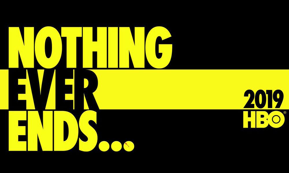 fecha de estreno de la serie de 'Watchmen'