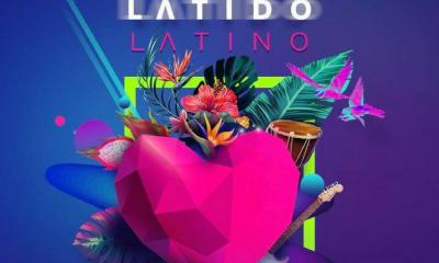 Festival Latido Latino