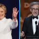 Hillary Clinton producirá una serie
