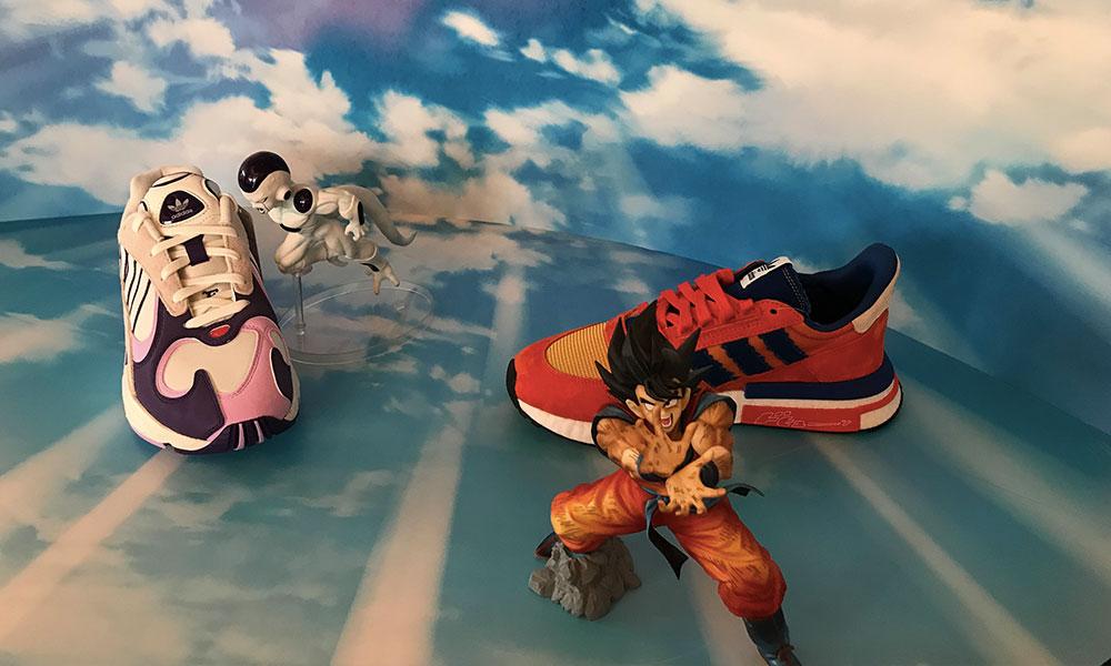 Llegaron a México los Adidas de Dragon Ball Adidas-Dragon-Ball-01