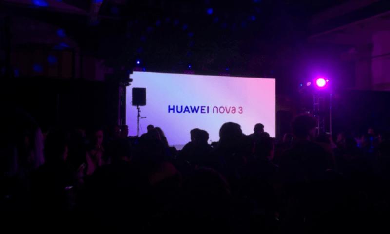 Lanzan Huawei Nova 3, el teléfono experto en selfies Dise%C3%B1o-sin-t%C3%ADtulo-14-600x360