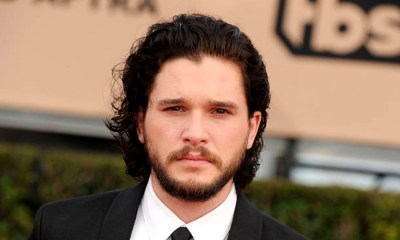 Kit Harrington cuestiona a Marvel