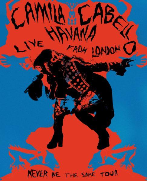 'Havana' de Camila Cabello llega al billón de reproducciones Dnlvn3pU4AEHGlZ.jpg-large-486x600