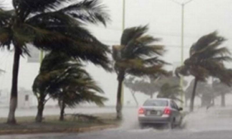 Estado de Emergencia por el huracán Florence en EU Estado-de-Emergencia-por-el-hurac%C3%A1n-Florence-1