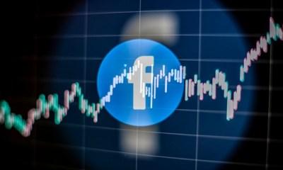 Fallo de seguridad en Facebook