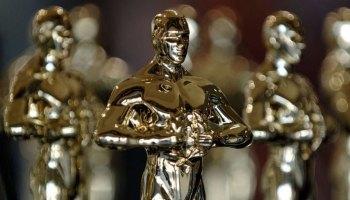 No habrá Oscar a la Película Más Popular