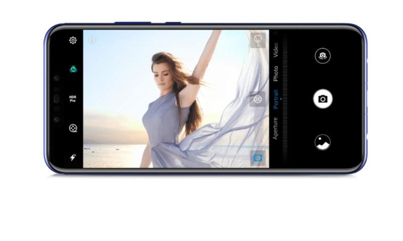 Lanzan Huawei Nova 3, el teléfono experto en selfies Puede-ser-aqu%C3%AD-2-1