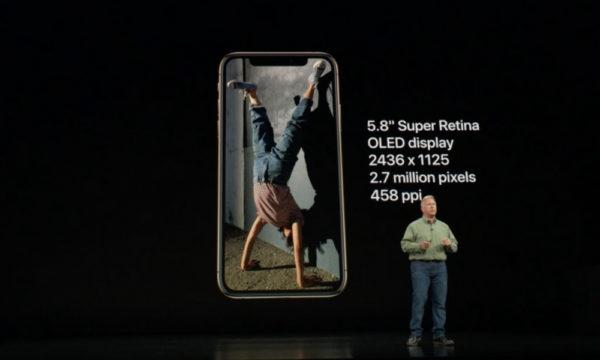 Todos los detalles de lo que fue el #AppleEvent 2018 Puede-ser-aqu%C3%AD-2-600x360