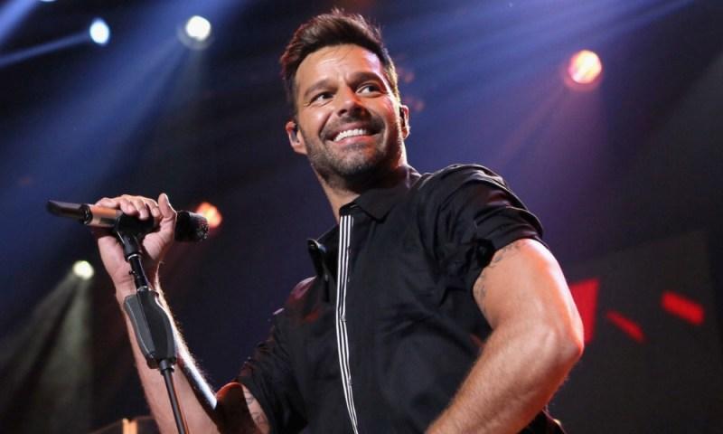 Relación entre Ricky Martin y un periodista argentino sale a flote Relaci%C3%B3n-entre-Ricky-Martin-y-un-periodista-argentino