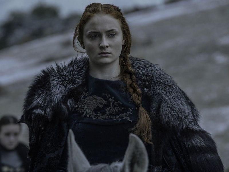 final de 'Game of Thrones' dividirá fans