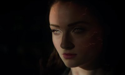 trailer de 'Dark Phoenix'