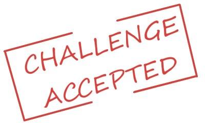 evolución de los desafíos virales