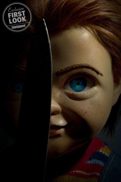 Revive tu miedo a los juguetes: así se ve el nuevo 'Chucky' image-550x825