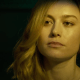 Brie Larson respondió críticas