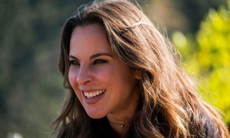 """""""Me gusta pero me asusta"""": opina Kate del Castillo sobre AMLO opina-Kate-del-Castillo-sobre-AMLO-3"""