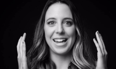 Sofía Niño de Rivera confirmó su embarazo