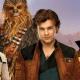 Disney reconoció su error con 'Star Wars'