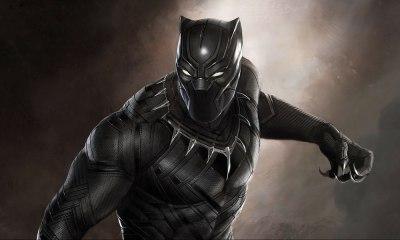 escribirá y dirigirá la secuela de 'Black Panther'
