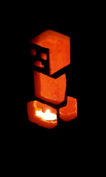 Se inspiran en videojuegos para crear novedosas calabazas Calabazas-Halloween-10