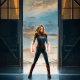 póster de 'Captain Marvel'