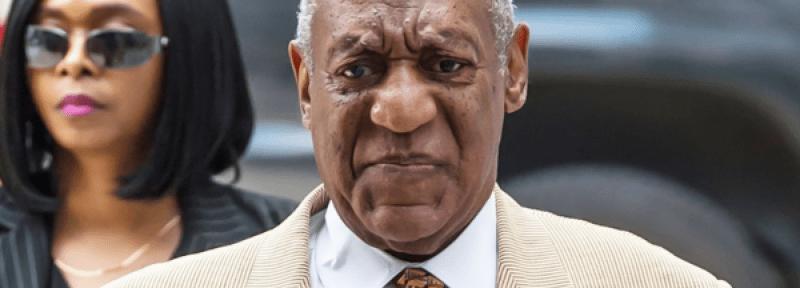 Bill Cosby pidió un nuevo juicio, fiscal se lo niega Dise%C3%B1o-sin-t%C3%ADtulo-45-600x360