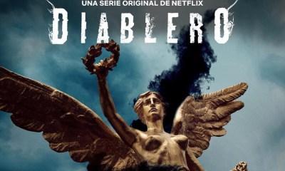 'El Diablero'