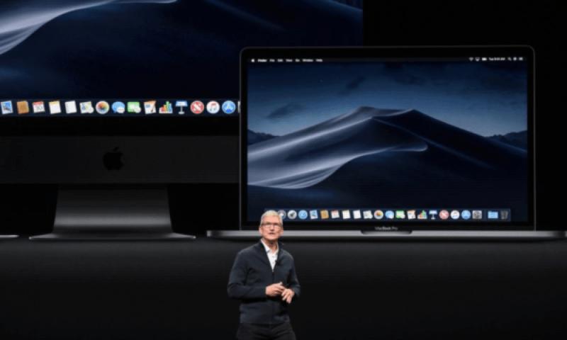 MacBook Air, iPad Pro y Mac Mini entre las novedades de Apple Dise%C3%B1o-sin-t%C3%ADtulo-86-600x360