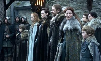 personaje de 'Game of Thrones' adelantó su regreso