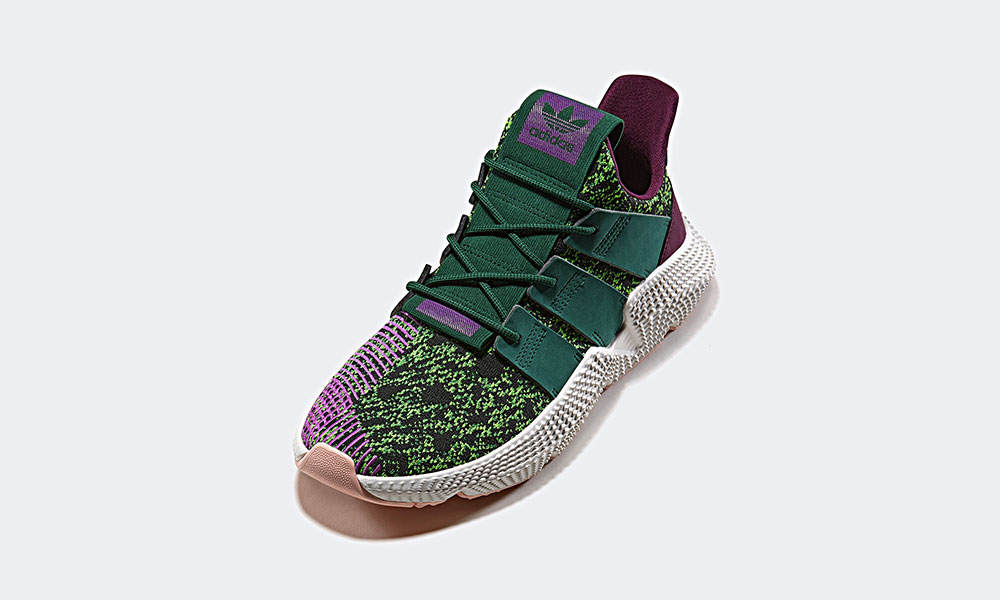 Listo el segundo drop de la colección Adidas y 'Dragon Ball Z' Dragon-Ball-Z-Cell-Gohan-05