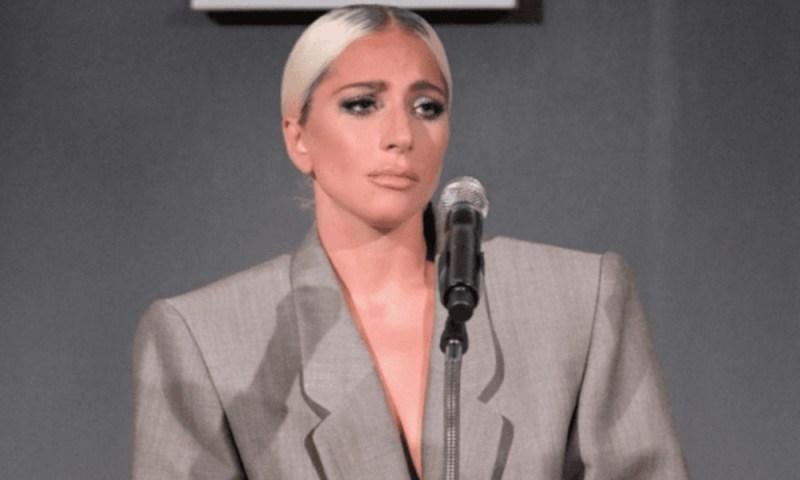 Lady Gaga confirmó su compromiso con Christian Carino Lady-Gaga-confirm%C3%B3-su-compromiso-con-Christian-Carino