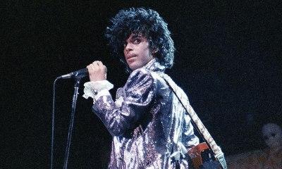Trump no utilizar música de Prince