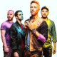 Coldplay estrenará un documental