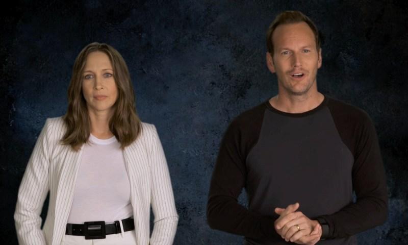 Regresa el terror: revelan spoiler de 'El Conjuro 3' spoiler-de-El-Conjuro-3
