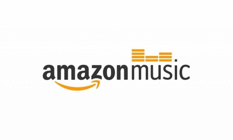 Amazon Music llegó a México para ampliar tus horizontes Amazon-Music-lleg%C3%B3-a-M%C3%A9xico
