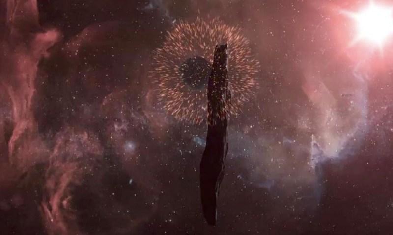 Científicos descubren una posible nave alienígena Cient%C3%ADficos-descubren-una-posible-nave-alien%C3%ADgena-3