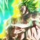 trailer final de 'Dragon Ball Super: Broly'